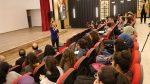"""Diyarbakır'da """"Beyin Sağlığı ve Felç Farkındalık Toplantısı"""""""
