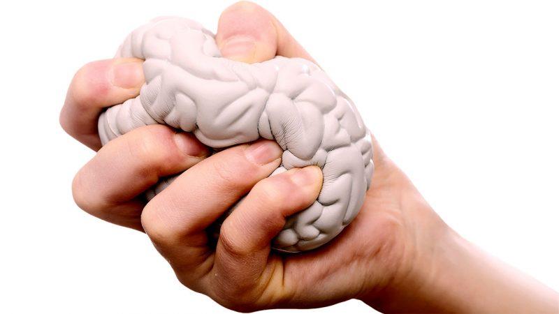 Stres ve Beyin Sağlığı