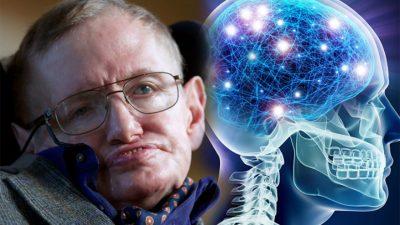 ALS ve Yeşeren Umutlar: İlk Genetik Temelli Faz 3 İlaç 'Tofersen'