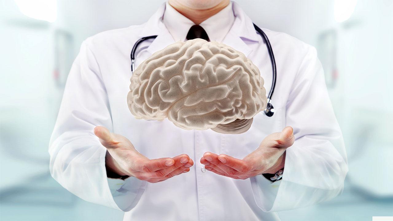 Sağlıklı bir beyin için ipuçları